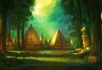 Road to Xibalba [Event Dungeon]