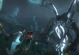 N'gha-Pei the Corpse-Island [Lair raid]