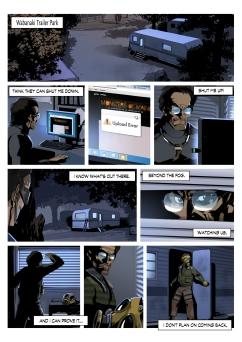 komiks-5
