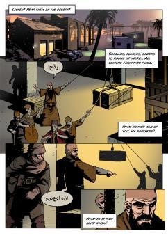 komiks-6-1