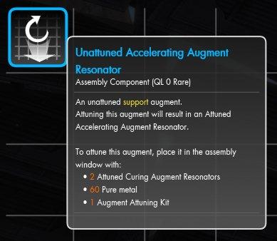 augmentace-5