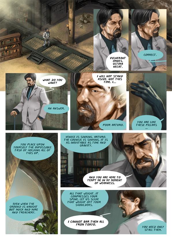 comics-8a