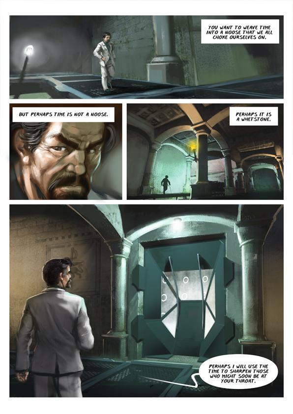 comics-8b
