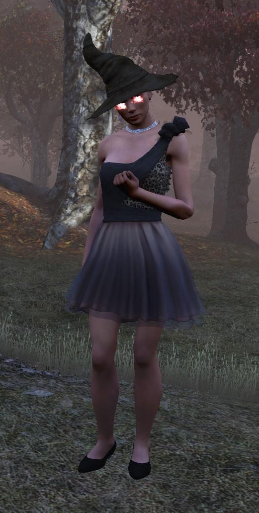kostym01