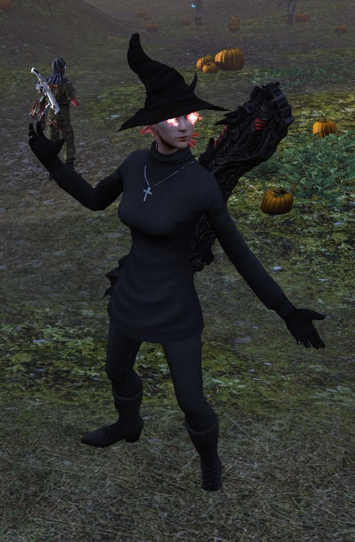 kostym02
