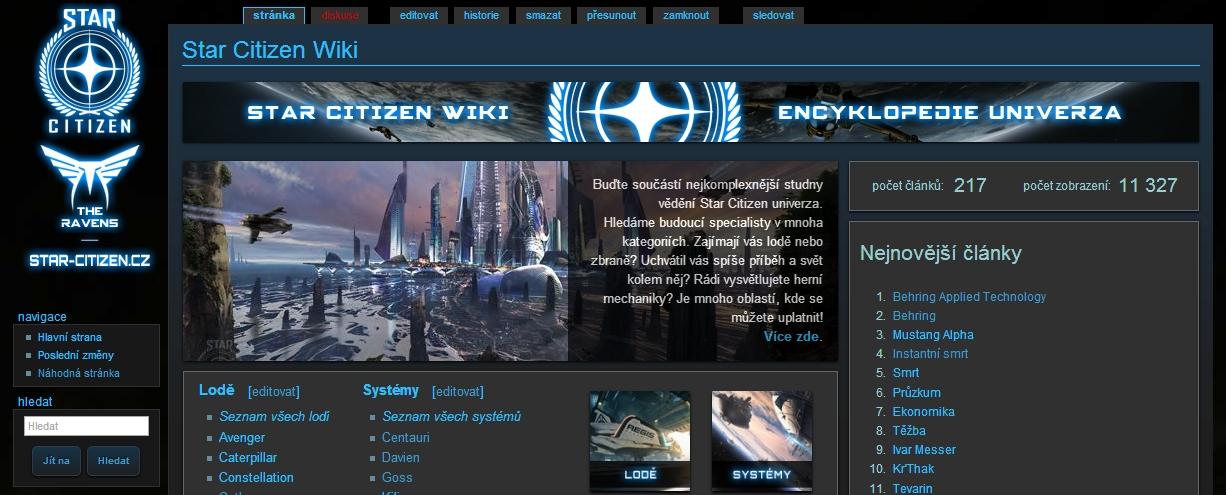 star-citizen-wiki