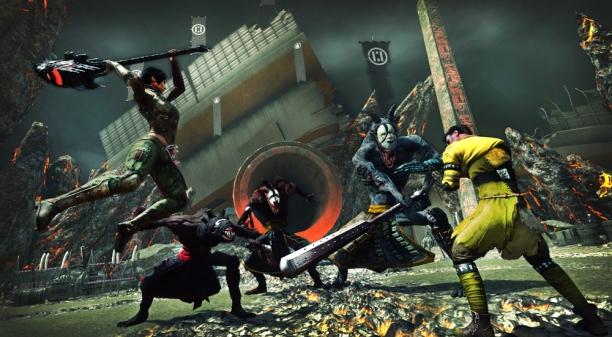 Oni_fight_Tokyo_header-612x337